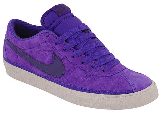 Nike-SB-Bruin-Purple-Suede.jpg