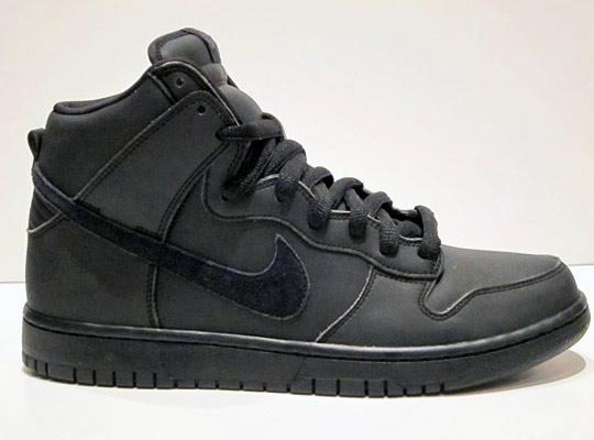Nike-SB-Dunk-Hi-Gore-Tex-01.jpeg