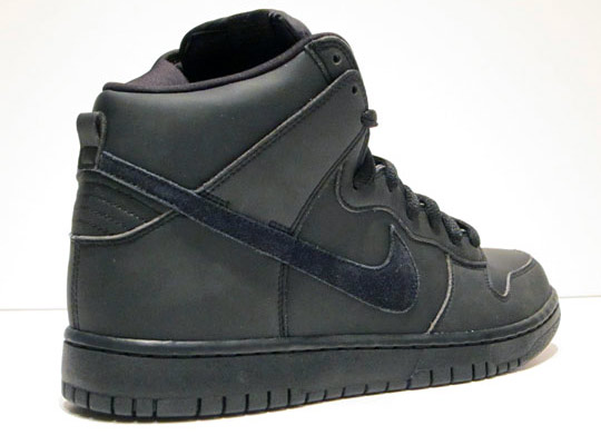 Nike-SB-Dunk-Hi-Gore-Tex-02.jpeg