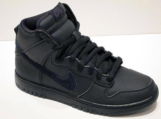 Nike-SB-Dunk-Hi-Gore-Tex-03.jpeg