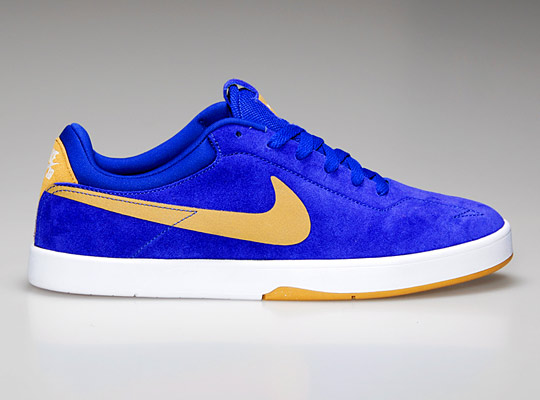 Nike-SB-Koston-One-Preview-01.jpeg