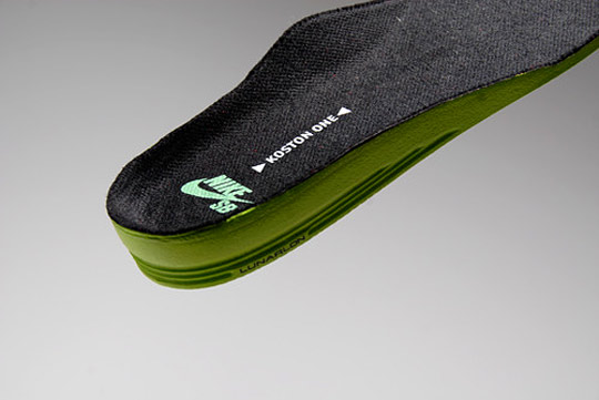 Nike-SB-Koston-One-Preview-02.jpeg