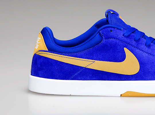 Nike-SB-Koston-One-Preview-03.jpeg