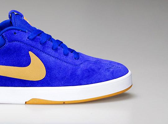 Nike-SB-Koston-One-Preview-04.jpeg