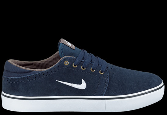Nike-SB-March-2012-Sneaker-Releases-1.png