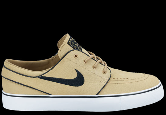 Nike-SB-March-2012-Sneaker-Releases-2.png