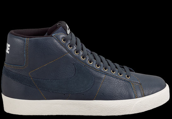 Nike-SB-March-2012-Sneaker-Releases-3.png