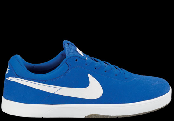 Nike-SB-March-2012-Sneaker-Releases-4.png