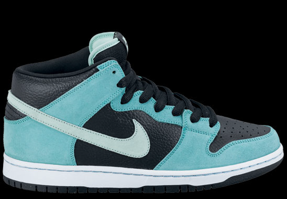 Nike-SB-March-2012-Sneaker-Releases-6.png
