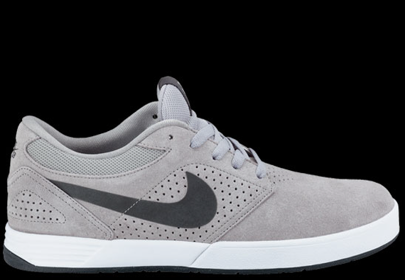 Nike-SB-March-2012-Sneaker-Releases-7.png