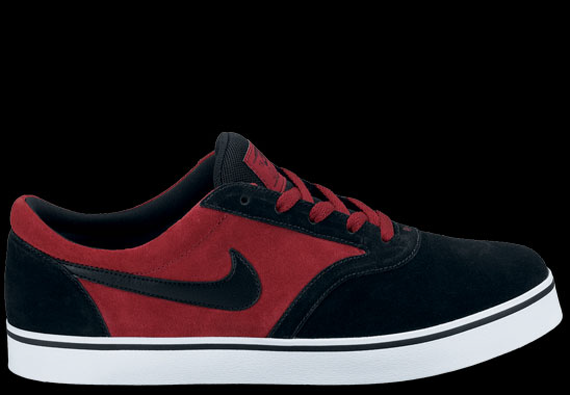 Nike-SB-March-2012-Sneaker-Releases-8.png