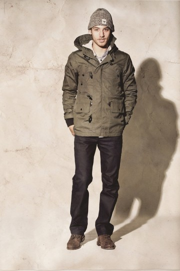 OBEY-Holiday-2010-Mens-Clothing-Collection-03-360x540.jpg