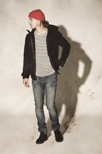 OBEY-Holiday-2010-Mens-Clothing-Collection-05-360x540.jpg