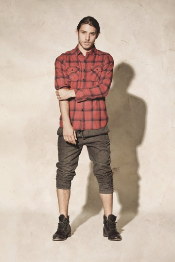 OBEY-Holiday-2010-Mens-Clothing-Collection-09-360x540.jpg