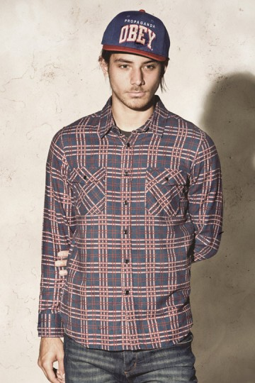 OBEY-Holiday-2010-Mens-Clothing-Collection-13-360x540.jpg