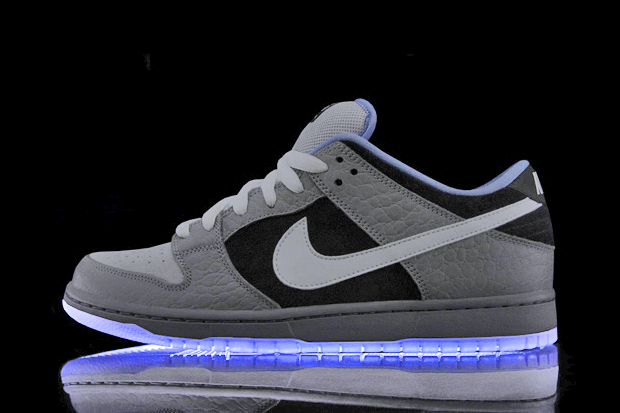 PREMIER-x-Nike-SB-Dunk-Low-Pro-00.jpg
