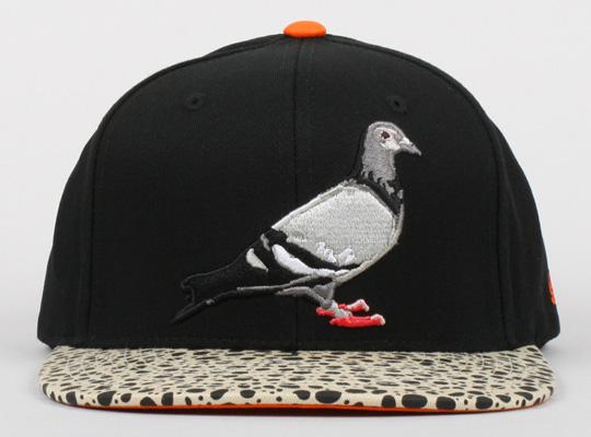 Staple-Safari-Pigeon-Starter-01.jpg