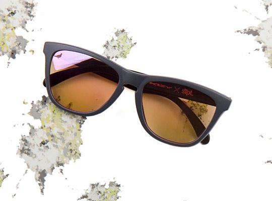 Staple-x-Oakley-Frogskins-Holbrook-Sunglasses-00.jpeg