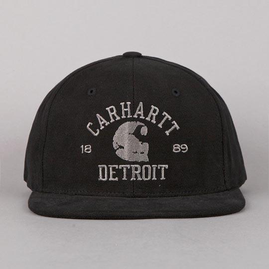 Starter-x-Carhartt-Canvas-Snapback-Caps-02.jpg