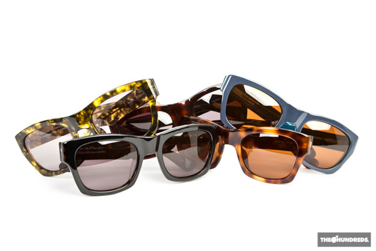 The-Hundreds-Eyewear-Summer-2012-03.jpg