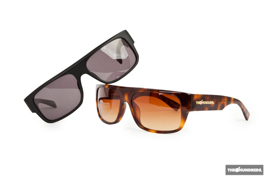 The-Hundreds-Eyewear-Summer-2012-04.jpg