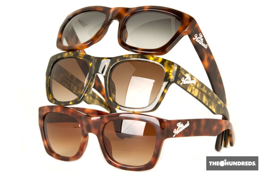The-Hundreds-Fall-2010-Eyeware-The-Phoenix-02.jpeg