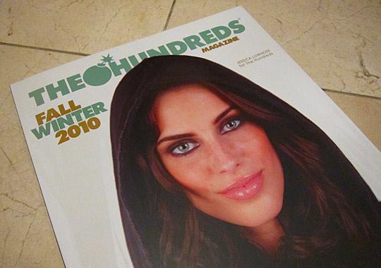 The-Hundreds-Magazine-Issue-3-00.jpeg
