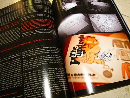 The-Hundreds-Magazine-Issue-3-02.jpeg