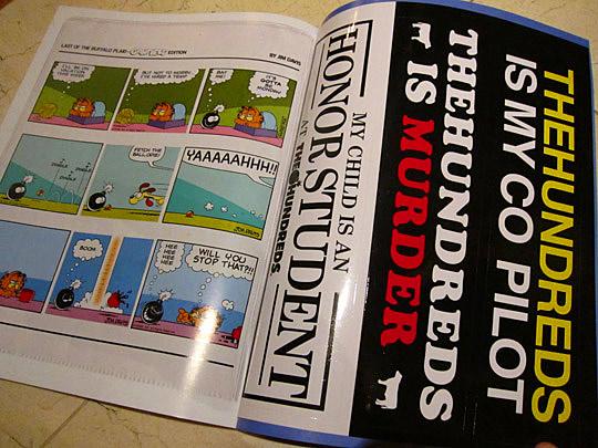The-Hundreds-Magazine-Issue-3-03.jpeg