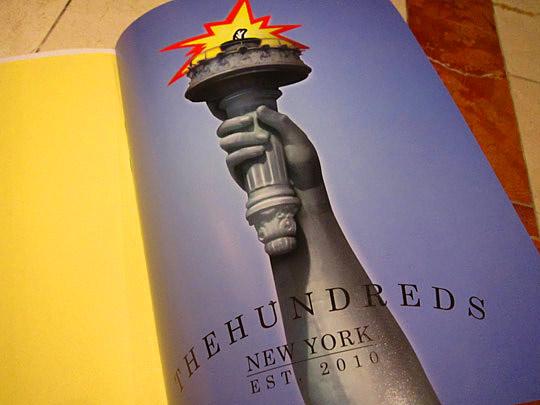 The-Hundreds-Magazine-Issue-3-04.jpeg