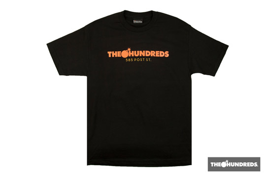 The-Hundreds-Rosewood-Collection-06.jpeg