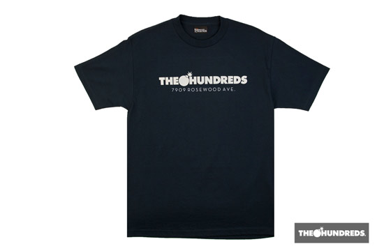 The-Hundreds-Rosewood-Collection-08.jpeg