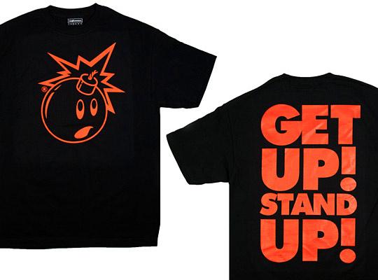 The-Hundreds-San-Francisco-Giants-T-Shirt.jpg