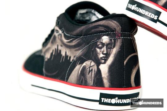 The-Hundreds-x-Jun-Cha-Johnson-Mid-Release-05.jpeg