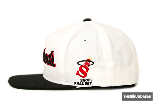 The-Hundreds-x-Shoe-Gallery-Miami-Team-Snapback-Cap-2-1.jpg