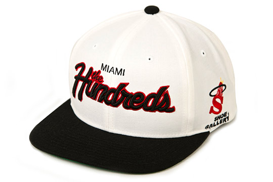 The-Hundreds-x-Shoe-Gallery-Miami-Team-Snapback-Cap.jpg