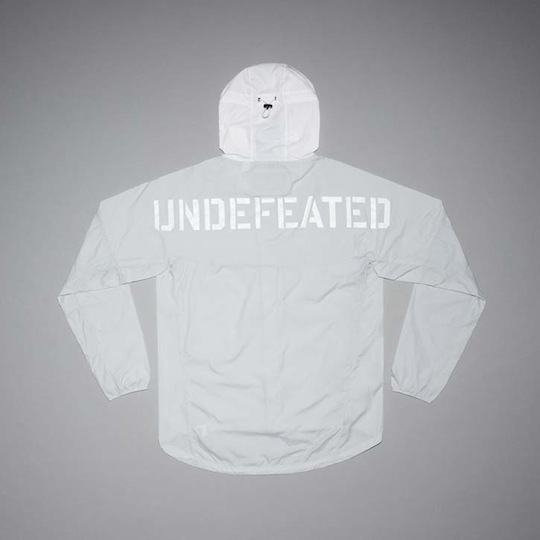 Undefeated-Spring-2012-Collection-02.jpg