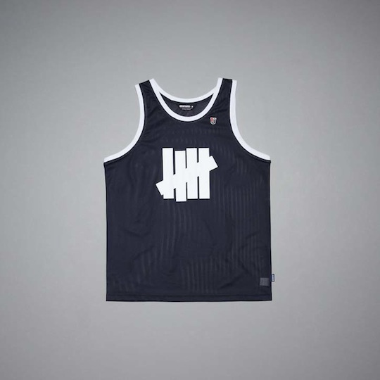 Undefeated-Spring-2012-Collection-04.jpg