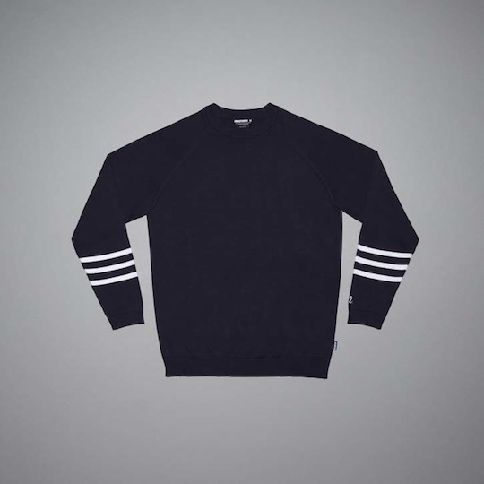 Undefeated-Spring-2012-Collection-06.jpg