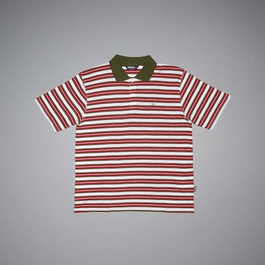 Undefeated-Spring-2012-Collection-07.jpg
