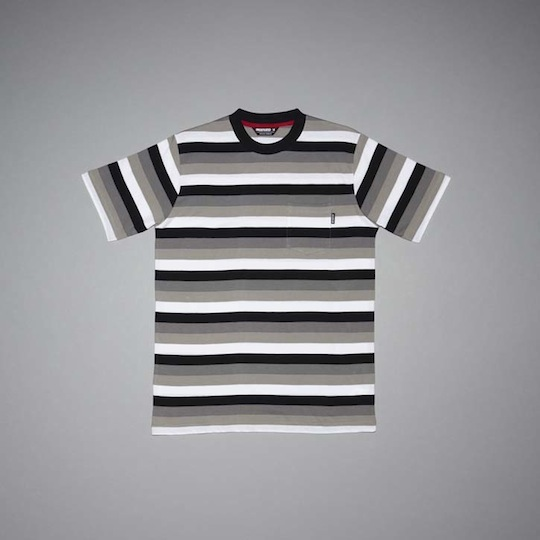 Undefeated-Spring-2012-Collection-08.jpg