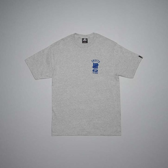 Undefeated-Spring-2012-Collection-12.jpg