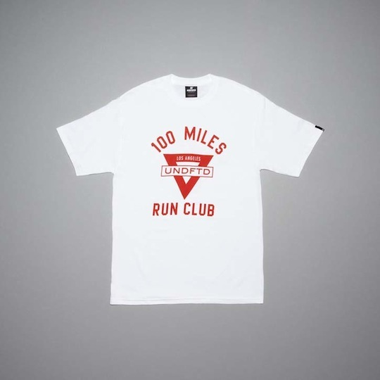 Undefeated-Spring-2012-Collection-15.jpg