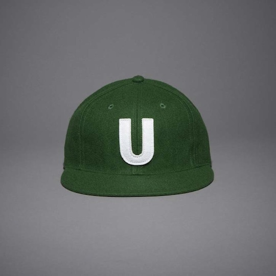 Undefeated-Spring-2012-Collection-19.jpg