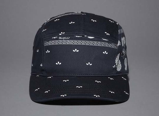 Undefeated-Summer-2012-Hats-02.jpg