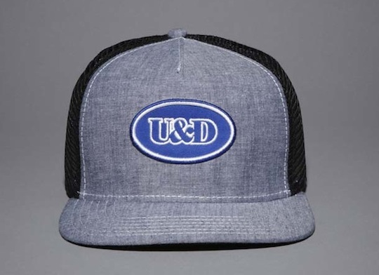 Undefeated-Summer-2012-Hats-04.jpg