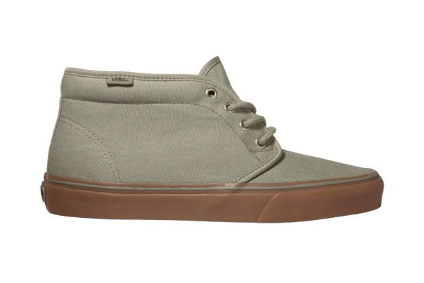 Vans-2012-Chukka-Boot-Gum-01.jpg