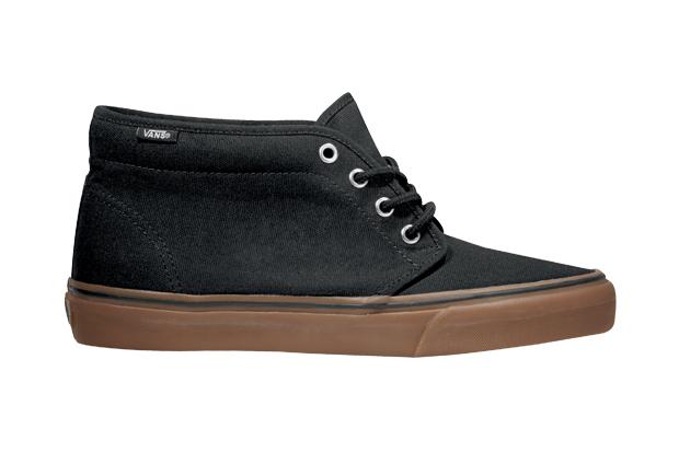 Vans-2012-Chukka-Boot-Gum-03.jpg