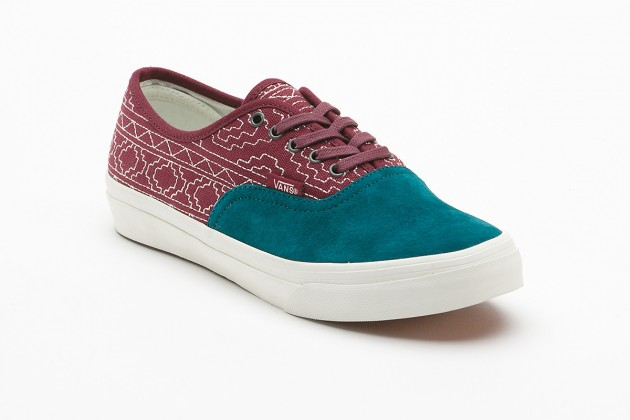 Vans-Authentic-CA-Native-Embroidery-3-630x420.jpg