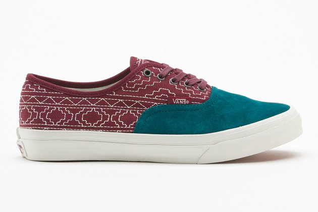 Vans-Authentic-CA-Native-Embroidery-4-630x420.jpg
